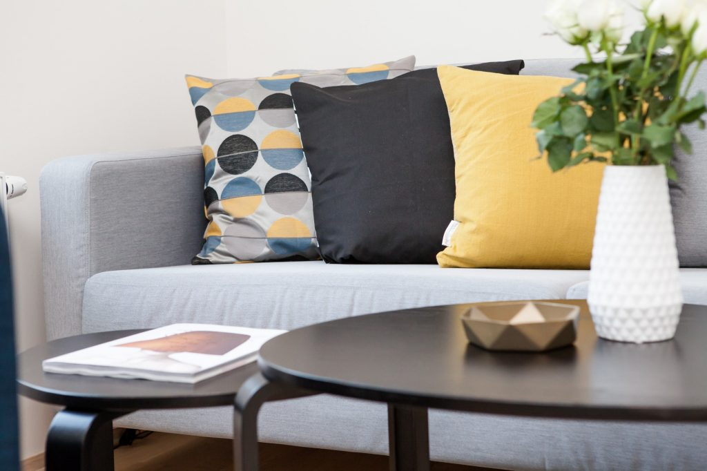 Tips for Home Decor